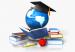 Kế hoạch dạy học trực tuyến khối 10 và khối 11