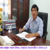 Nguyễn Công Lý