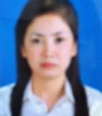 Trịnh Thị Bích Hải