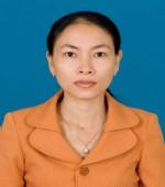 Lê Thị Hồng Bích
