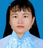 Võ Thị Ngọc Dung