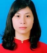 Nguyễn Thị Hồng Hải
