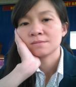 Hoàng Thị Huyền