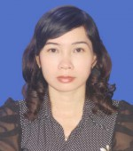 Nguyễn Thị Mỹ Lài