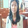 Trịnh Thị Loan