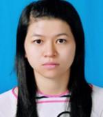 Nguyễn Thị Yến Lưu