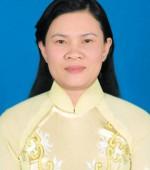 Trần Thị Mến