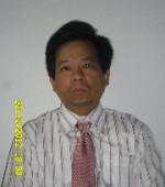 Huỳnh Văn Minh