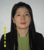 Phạm Thị Nga