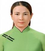 Trương Thị Nguyên