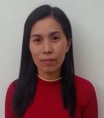 Huỳnh Thị Hải Nguyệt