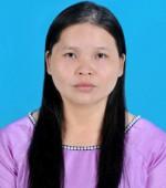 Võ Thị Tuyết Nhu