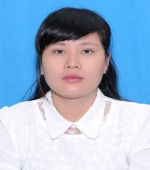 Trương Thị Oanh