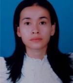 Nguyễn Thị Hồng Phương