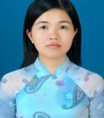 Nguyễn Thị Quý Hiếu
