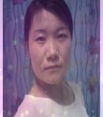 Nguyễn Thị Bích Quy