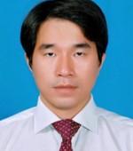 Trương Vĩnh Thành