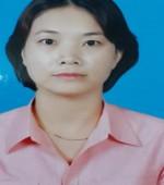 Nguyễn Thị Thiên Nga