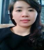 Bùi Thị Hồng Thêu