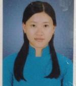 Nguyễn Thị Thảo Trang