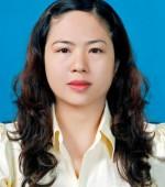 Đặng Thị Minh Trí