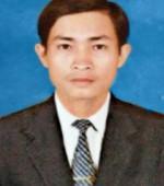 Phan Văn Trường