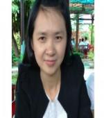 Hồ Thị Bích Vân