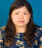 Lê Hà Hoàng Yến