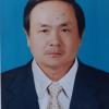 Trần Quang Quỳnh