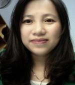 Trịnh Phạm Huyền Tuyên