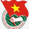 Chào mừng 86 năm ngày thành lập Đoàn TNCS Hồ Chí Minh