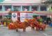 Trường THPT Duy Tân Phát huy truyền thống 20 năm dạy tốt, học tốt