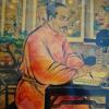 Phương pháp phê bình thơ của Phan Huy Chú