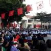 Gửi cha mẹ học sinh nhân dịp năm học mới – Nguyễn Tấn Dũng