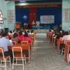 Hội nghị CBCC và những vấn đề cần sự cộng lực