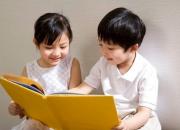 Hưởng ứng Ngày sách Việt Nam lần thứ 7