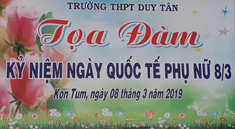 toadam8_3